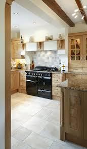 Tuscan Decor Ideas For Kitchens by Kitchen Beautiful Rustic Kitchen Boston Farmhouse Decor