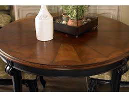 Drexel Heritage Dressing Table by 100 Drexel Dining Room Table Drexel Glass Top Pedestal