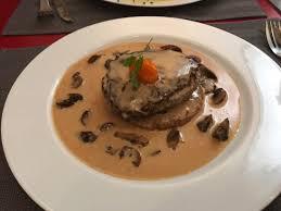 cuisine chambon photo2 jpg picture of bistrot chambon brive la gaillarde
