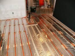 Pex Radiant Floor Heating by Diy Hydronic Floor Heating Page 19 Ecorenovator