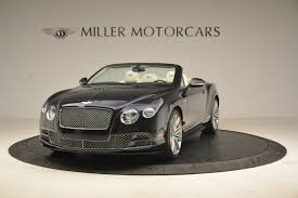 2015 Bentley Continental GT Speed Stock # R464A For Sale Near ... 2015 Bentley Coinental Gt Speed Review Mustang Challenger Hellcat And M4 Ace1 First In The World Coupe On 28 Forgiatos Mulsanne Is New For With 811poundfeet Of Turbo 9 Autonation Drive Automotive Blog Reviews Rating Motor Trend 2019 Ram 1500 Crew Cab Pickup Has More Rear Legroom Than Almost Any Truck Exterior Interior Car Auto Custom Cars Cars Bikes Bentley Flying Spur Suv Pinterest Bentley Coinental Image 10 Convertible Wallpaper 1920x1080 29254
