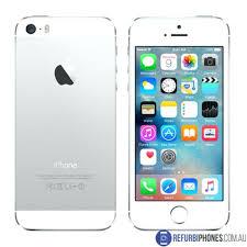 32gb iphone 5s – wikiwebdir