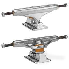 Independent 129 Stage 11 Low Skateboard Trucks – Hopkin Skate Thunder Trucks Lights Skateboard Night Lights 147 Free Optimized For Downhill Racing With Metal 3d Century C80 Longboard Truck Black Goldcoast North America Ipdent Stg 11 Hollow Figgy 149mm Silver Ace High 33 Set Of 2 8 Axle Multiple Colors Stage Standard 169 65 Best Trucks Skateboards Amazoncom Osprey Grit Blasted Trucks Accsories Parts Turbo 50 775 Pro