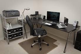 Linnmon Corner Desk Dimensions by Galant Corner Desk Right