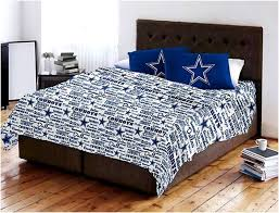 Dallas Cowboys Bedroom Set by Dallas Cowboys Bed Set Walmart Home Design U0026 Remodeling Ideas