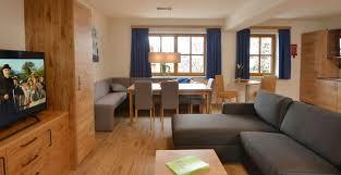 top 2 appartement matthias schwab