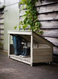 best 25 outdoor shelters ideas on pinterest outdoor cat shelter