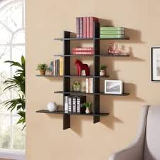 decorative shelves accent pieces for less overstock