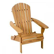 Agio Patio Furniture Touch Up Paint by Wooden Patio U0026 Garden Chairs Ebay
