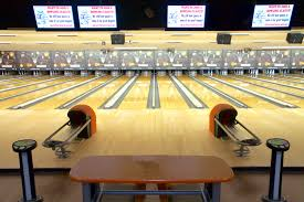 Corbin Bowl Tournaments Hanover Bowling Center Plaza Bowl Pack And Play Napper Spill Proof Kids Bowl 360 Rotate Buy Now Active Coupon Codes For Phillyteamstorecom Home West Seattle Promo Items Free Centers Buffalo Wild Wings Minnesota Vikings Vikingscom 50 Things You Can Get Free This Summer Policygenius National Day 2019 Where To August 10 Money Coupons Fountain Wooden Toy Story Disney Yak Cell 10555cm In Diameter Kids Mail Order The Child