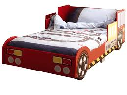 100 Toddler Fire Truck Videos The 10 Best Childrens Beds The Independent