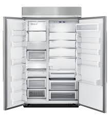 Counter Depth Refrigerator Width 30 by 100 Counter Depth Refrigerator Dimensions Kitchenaid