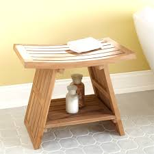 Bathtub Transfer Bench Canada by Bathroom Safety Shower Tub Bench Chair Bath Benches Stools
