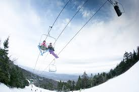 Weekend Ski Getaway: Killington, VT | Long Island Pulse Magazine Favorite Killington Restaurants And Bars New England Today Wobbly Barn Youtube Dew Tour Kickoff Vip Parties Ft Dj Cassidy Ski Resort Guide Vermont Vt November December Price Breaks Houses For Rent Views Of Fall Foliage From The K1 Gondola Wobbly Barn Steakhouse Menu Prices Restaurant Easy To Keep Everyone Happy At Us Apres Ding World Cup Skiing 2017 Tips On Where Park Who 27 Best Places Spaces Images Pinterest Resorts