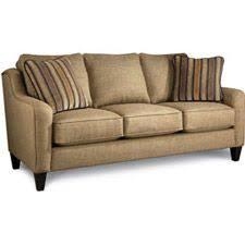 Slumberland Lazy Boy Sofas jenna collection taupe reclining sofa slumberland lazy boy