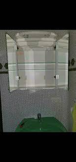 schneider spiegelschrank badezimmer schrank swiss made