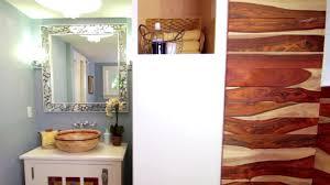 Minecraft Modern Bathroom Ideas by Eclectic Bathroom Design Ideas Pictures U0026 Tips From Hgtv Hgtv