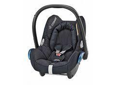 siege auto maxi cosi axiss de bébé confort maxi cosi liste bebe