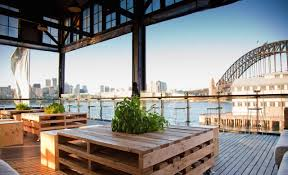 The Ten Best Harbourside Bars In Sydney - Concrete Playground ... The Best Bars In The Sydney Cbd Gallery Loop Roof Rooftop Cocktail Bar Garden Melbourne Sydneys Best Cafes Ding Restaurants Bars News Ten Inner City Oasis Concrete Playground 50 Pick Up Top Hcs Top And Pubs Where To Drink Cond Nast Traveller Small Hidden Secrets Lunches