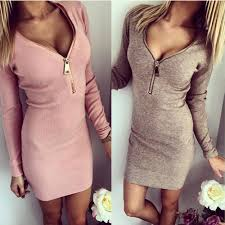 tight sweater dress promotion shop for promotional tight sweater