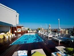 Donovan House, DC. Rooftop Pool. #travelconnoisseur | Hotels I've ... Americas Coolest Rooftop Bars Travel Leisure Donovan House Dc Pool Travelconnoisseur Hotels Ive Home Bens Next Door Places Dc Best Outdoor Google Search Washington Dcs 18 Most Essential Hotels Bar Zanda The Best Rooftop Bars In Bar And Beacon Sky Grill Bbg Top Of The Yard Bites A With Natitude Boutique In Dtown Pod Kimpton Hotel Washingtonorg Shaw Burrito Shop Outfits New With Stiff Drinks