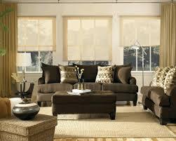english roll arm sofa english roll arm sofa living room