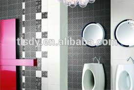Floor Tile Leveling Spacers by Floor Tile Leveling Clips Plier Tile Leveling System Tool Buy