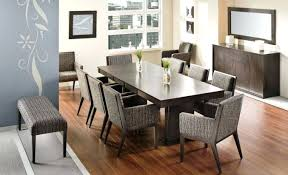 Cheap Kitchen Tables And Chairs Uk by Used Kitchen Tables And Chairs Round Kitchen Tables And Chairs Uk