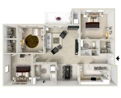 the madison tyler tx apartment finder