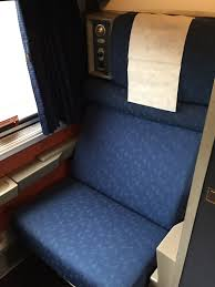 Superliner Family Bedroom by Pointsaway U2013 Charting Your Path To Anywhere