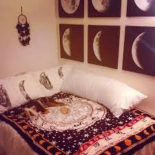 Decor Inspiration Hang The Moon