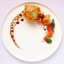 recette cuisine gastro une assiette rafinée cuisine gastronomique recette plus de