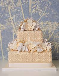 Cake Decorating Books Online by Bespoke Cakes Uk Little Venice Cake Company