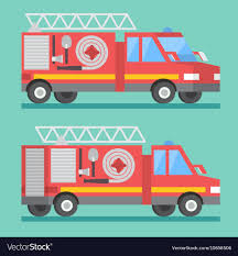 Fire Rescue Truck Firefighter Department Vector Image Firefighter 1 Other Seriously Injured In Fire Truck Collision Cbs Dz License For Refighters New York City Refighter Truck Fdny Tower Ladder Driving Fire Stock Photo Dissolve Bizarre Accident Hospitalized After Falling Out Of His About Us Trucks Rescue Apk Download Gratis Simulasi Permainan Finds Stolen Completely Stripped Modern Flat Isolated Illustration Vector Drops From The During Refighting Ez Canvas Red Free Image Peakpx Buy Online Saurer S4c 1952 Tea Sheeted