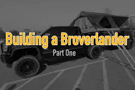 Building A Broverlander Part One - The Drive New Build A Chevy Truck Types Of 66 Models Toy Project N Cook With Tom The Muscle Truck Build Worth Doing For A Very Deserving Man How To Food In Kansas City Kcur Your Own 500hp With Valvoline To Lego Pictures Wikihow Monster Dream Cars Factory Children Magnetic Buildatruck 2018 Ford Best Interviews Four People Reveal