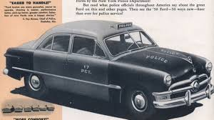 5-0 In A 5.0: A History Of Ford Police Vehicles State Will Sell More Than 300 Trucks Cars Motorcycles In Public Master Trucks Old Police For Sale Page 0 Fringham Police Get New Swat Truck News Metrowest Daily Nc Dps Surplus Vehicle Sales Unmarked Car Stock Photos Images Southampton All 2017 Chevrolet Impala Limited Vehicles Sale Government Mckinney Denton Richardson Frisco Fords Pursuit Ranked Highest In Department Testing Allnew Ford F150 Responder Truck First New Used Dealer Lyons Il Freeway Bulletproof Police 10 Man Armored Swa Flickr Mall Is A Cherry Hill Dealer And Car