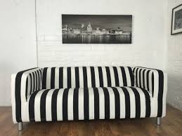 Solsta Sofa Bed Comfortable by The 25 Best Solsta Sofa Bed Ideas On Pinterest Ikea Sofa