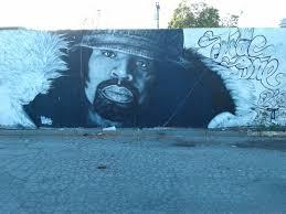 100 mac dre mural in oakland the world u0027s best photos