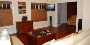 One Bedroom Apartments In Wilmington Nc by All Inclusive 1 Bedroom Apartments Wilmington Nc Best Apartment