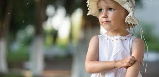 wie gehen eltern neurodermitis kindern am besten um ideen