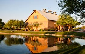 Barn How To Make A Pallet Barn The Free Range Life Unique Wedding Venue In Skippack Pennsylvania 153 Pole Plans And Designs That You Can Actually Build Best 25 Garage Ideas On Pinterest Shop Garage Horse Builders Dc Wikipedia Renovation Converted Barn Saratoga Post Beam 1 Story Center Aisle Yard Carriage 2story Great American Barns For Your Horses Shed Diy Home