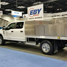 M.H. EBY, Inc - Home | Facebook 2017 Eby Truck Bed Delphos Oh 118932104 Cmialucktradercom Flatbed Trailer Tool Box Welcome To Rodoc Sales Service Leasing Eby Truck Body Doritmercatodosco Opinions On Ford Powerstroke Diesel Forum Beds Appalachian Trailers Utility Dump Gooseneck Equipment Car Alfab Inc Alinum Body Oilfield Choudhary Transport And Midc Cudhari Utility Beds Wwwskugyoinfo