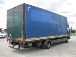 Mercedes-Benz Atego 818 4x2 - Curtainsider - Automarket Mercedes Benz Atego 4 X 2 Box Truck Manual Gearbox For Sale In Half Used Mercedesbenz Trucks Antos Box Vehicles Commercial Motor Mercedesbenz Atego 1224 Closed Trucks From Russia Buy 916 Med Transport Skp Year 2018 New Hino 268a 26ft With Icc Bumper At Industrial Actros 2541 Truck Bovden Offer Details Rare 1996 Mercedes 814 6 Cylinder 5 Speed Manual Fuel Pump 1986 Benz Live In Converted Horse Box Truck Brighton 2012 Sprinter 3500 170 Wb 1owner 818 4x2 Curtainsider Automarket A 1926 The Nutzfahrzeu Flickr