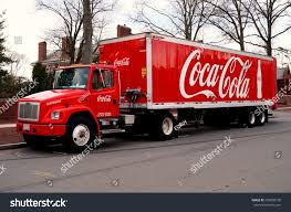 PRINCETON NJ 21 DECEMBER 2015 Red Stock Photo (Edit Now)- Shutterstock No Limits February 2015 San 1112 Web2 By Times Media Group Issuu Ask The Expert How Can I Save Money On Truck Rental Moving Insider September 2011 Living The Real Life Pating All Pro Body Shop Gallery Of Work Penske Leasing We Oneil Cstruction Chavos Pstriping Phoenix Az 2018 You May Want To Read This Antonio Tx Tvgrant Lust Invesgation And Remediation Eec Stock Images Download 1348 Photos