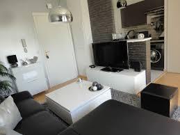 deco noir et blanc chambre deco beige et gris 2017 et salon gris taupe et blanc chambre avec