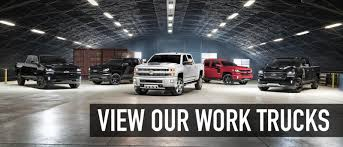 King Of Prussia Area Chevrolet Dealership | Del Chevrolet In Paoli Allnew 2019 Silverado 1500 Commercial Work Truck Chevy Mediumduty Commercial Trucks Revealed Youtube 2500hd 3500hd Heavy Duty Vehicle Sales At American Chevrolet Medium Duty Towanda Is A Dealer And New Car Used Horses In Ads New Her Horse Horse Add The Chameleon Of Vehicles To Your Small Business Winchester Ky Dutchs Mount Sterling Lexington Tuscaloosa Trucks Cottondale Special Edition
