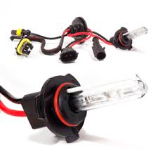 6 best hid xenon headlight kits to buy in 2018 xl race parts