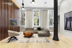 100 Homes For Sale In Soho Ny 63 Greene Street 2E New York NY New York 10012