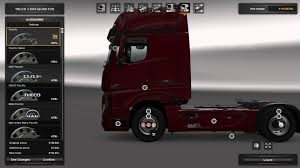 Ultimate Wheel Customization » American Truck Simulator Mods | ATS ... 2017 Gmc Sierra Denali Ultimate Quick Look Tonneau Covers Miller Auto And Truck Accsories Diamondback Truck Bed Cover Review Essential Gear Episode 2 2016 Tacoma Silverado Black Ops Concept Is The Survival Work Table Function Loading Ramp Shark Kage Pinterest Chevygmc Off Road Center Omaha Ne Project Trucks Extangs F150 Bds Polyurethane Liners In Eau Claire Wi Tuff Stuff Toyota Tundra Air Design Usa The Collection Mikes Custom Euro Simulator Tuning Shop 2015