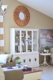 Image Of Dining Room Corner Hutch Models